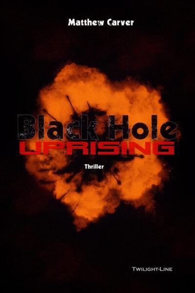 Black Hole: Uprising