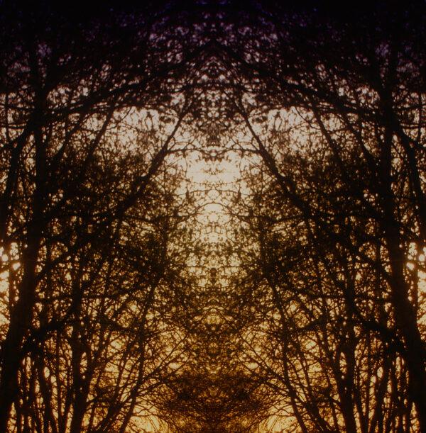Spiegeleffekte