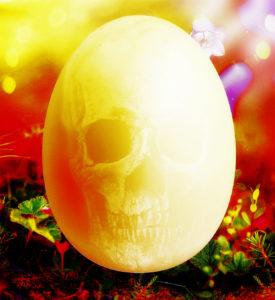 Tödliche Ostern