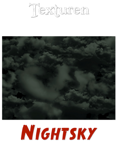 Textur: Nightsky
