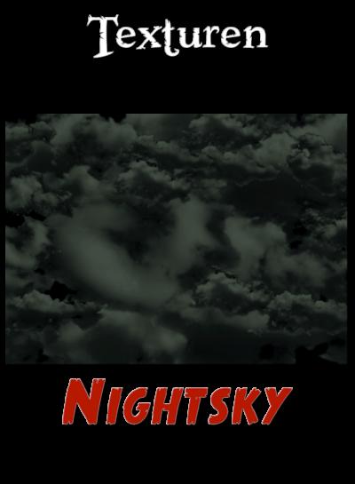 Textur: Nightsky