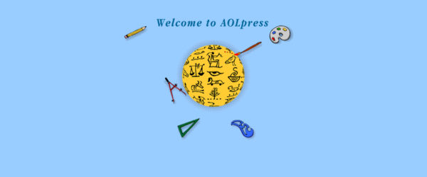 AOL Press 2.0