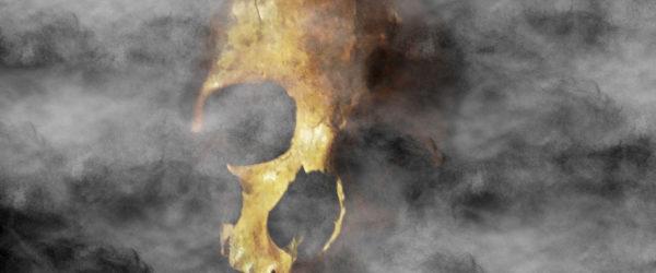 Meldeformular für mysteriöse und paranormale Erlebnisse