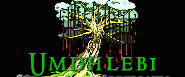 Südafrikas Mörderbaum