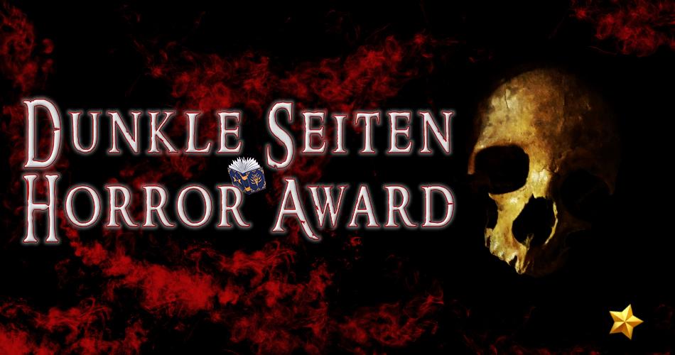 Dunkle Seiten Horror Award