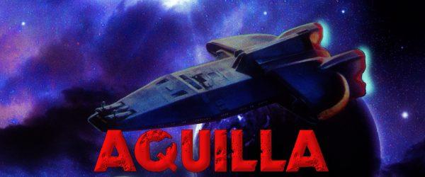 Aquilla – Das Piratennest (eBook)