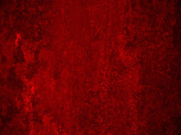 Textur: REDRUM