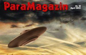 ParaMagazin 10