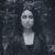 Profilbild von Maria S. Kapilov