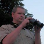 Profilbild von Michael Schneider