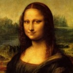 Profilbild von Monie