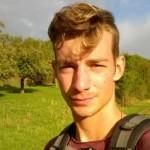 Profilbild von Kevin