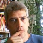 Profilbild von Axel Heyne