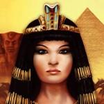 Profilbild von Königin des Nils