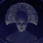 Profilbild von Maria Metropolis