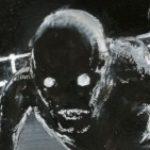 Profilbild von The Master
