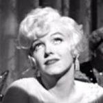 Profilbild von Marilyn