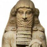 Profilbild von Leif Inselmann