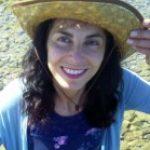 Profilbild von Laura Noll