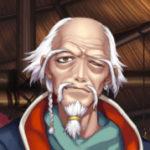 Profilbild von Master Sanyai