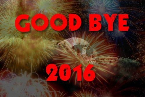 Rabattaktion zum Jahreswechsel 2016