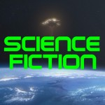 Gruppenlogo von Science Fiction