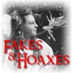 Gruppenlogo von Fakes und Hoaxes