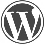 Gruppenlogo von WordPress Support