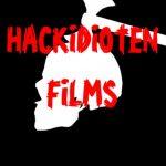Gruppenlogo von Hackidioten Films