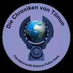 Gruppenlogo von Chroniken von Tilmun (Autoren)