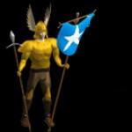 Gruppenlogo von Warlords Battlecry III