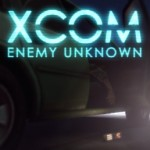 Gruppenlogo von XCOM: Enemy Unknown