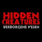 Gruppenlogo von Hidden Creatures